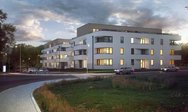 Mieszkanie na sprzedaż <span>Kraków, Swoszowice, ul. Władysława Krygowskiego</span>