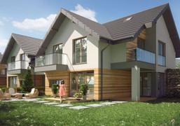 Morizon WP ogłoszenia   Nowa inwestycja - Lawendowy Prądnik, Kraków Bieńczyce, 80-89 m²   8284