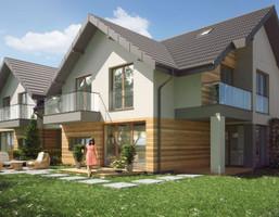 Morizon WP ogłoszenia | Mieszkanie w inwestycji Lawendowy Prądnik, Kraków, 80 m² | 8216