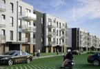 Morizon WP ogłoszenia | Mieszkanie w inwestycji Rumia, Osiedle Portowe, Rumia, 50 m² | 3500
