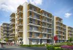 Morizon WP ogłoszenia | Mieszkanie w inwestycji Casa Feliz etap VII, Kraków, 40 m² | 8491