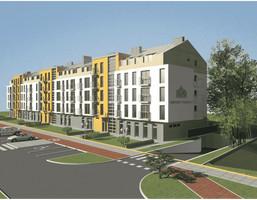 Morizon WP ogłoszenia | Mieszkanie w inwestycji Polskich Marynarzy, Szczecin, 36 m² | 9832
