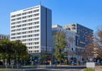 Biuro w inwestycji Biuro na Mokotowie do wynajęcia! Już ..., Warszawa, 1340 m² | Morizon.pl | 7842 nr2