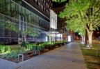 Biuro w inwestycji Biuro na Mokotowie do wynajęcia! Już ..., Warszawa, 1340 m² | Morizon.pl | 7842 nr4