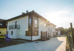 Morizon WP ogłoszenia | Nowa inwestycja - Apartamenty Majowe, Krzeszowice ul. Majowa / Legionów Polskich, 92-125 m² | 8298