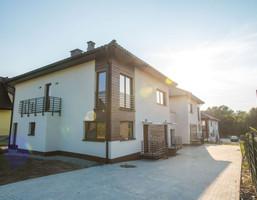 Morizon WP ogłoszenia | Mieszkanie w inwestycji Apartamenty Majowe, Krzeszowice, 108 m² | 5956