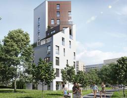 Morizon WP ogłoszenia   Mieszkanie w inwestycji Apartamenty przy Woronicza, Warszawa, 43 m²   1449