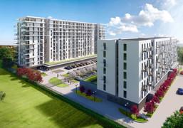 Morizon WP ogłoszenia | Nowa inwestycja - Neopolis B1, Łódź Śródmieście, 31-95 m² | 8305