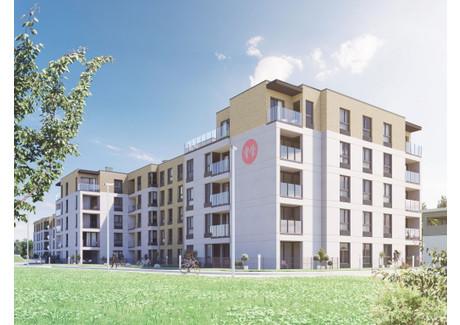 Mieszkanie na sprzedaż <span>Kraków, Czyżyny, Ul. Lema 5</span> 1