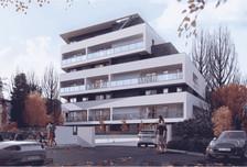 Mieszkanie w inwestycji NOVA DOLNA, Warszawa, 119 m²