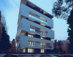 Mieszkanie w inwestycji NOVA DOLNA, Warszawa, 120 m²