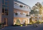 Mieszkanie w inwestycji Przyjazny Smolec, Smolec, 36 m² | Morizon.pl | 4579 nr2