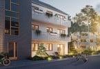 Morizon WP ogłoszenia | Mieszkanie w inwestycji Przyjazny Smolec, Smolec, 51 m² | 0544