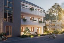 Mieszkanie w inwestycji Przyjazny Smolec, Smolec, 56 m²