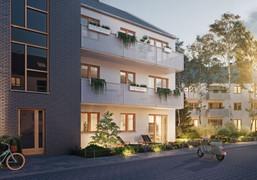 Morizon WP ogłoszenia | Nowa inwestycja - Przyjazny Smolec, Smolec ul. Topolowa, 36-56 m² | 8319