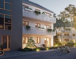 Morizon WP ogłoszenia | Mieszkanie w inwestycji Przyjazny Smolec, Wrocław, 44 m² | 2479