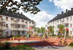 Mieszkanie w inwestycji Przyjazny Smolec, Smolec, 36 m² | Morizon.pl | 4579 nr5