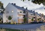 Mieszkanie w inwestycji Przyjazny Smolec, Smolec, 51 m² | Morizon.pl | 4584 nr6