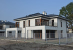Morizon WP ogłoszenia | Dom w inwestycji Osiedle Celulozy, Warszawa, 170 m² | 1239