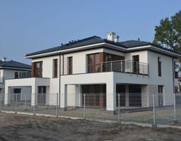 Morizon WP ogłoszenia | Dom w inwestycji Osiedle Celulozy, Warszawa, 170 m² | 1236