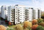 Morizon WP ogłoszenia | Mieszkanie w inwestycji Miasteczko Wawer, Warszawa, 49 m² | 1485
