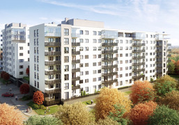 Morizon WP ogłoszenia | Nowa inwestycja - Miasteczko Wawer, Warszawa Wawer, 40-138 m² | 8324