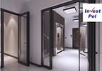 Mieszkanie w inwestycji Gdańskie Tarasy, Gdańsk, 45 m² | Morizon.pl | 7002 nr10