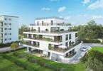 Morizon WP ogłoszenia | Mieszkanie w inwestycji Apartamenty Saska Kępa, Warszawa, 69 m² | 3101