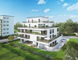 Morizon WP ogłoszenia | Mieszkanie w inwestycji Apartamenty Saska Kępa, Warszawa, 135 m² | 3107