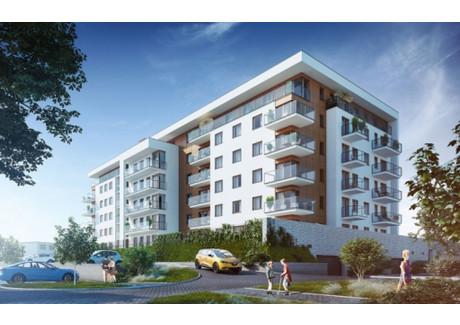 Mieszkanie na sprzedaż <span>Lublin, Wrotków, ul. Diamentowa 2</span> 1