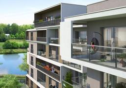 Morizon WP ogłoszenia | Nowa inwestycja - Osiedle Twoja Dolina – etap II, Katowice Śródmieście, 32-97 m² | 8343