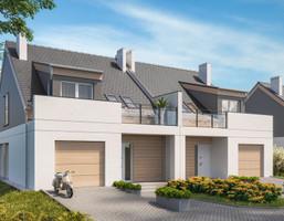 Morizon WP ogłoszenia | Dom w inwestycji IRYSOWE ZACISZE, Smolec, 150 m² | 8223