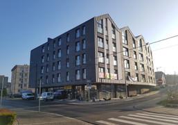 Morizon WP ogłoszenia | Nowa inwestycja - APARTAMENTY CENTRUM w Mszanie Dolnej, Mszana Dolna ul. Starowiejska, 30-90 m² | 8362