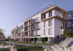 Morizon WP ogłoszenia | Nowa inwestycja - Hotel Anchoria Mechelinki, Mechelinki ul. Do Morza 19A/2, 18-48 m² | 8363