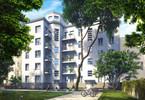 Morizon WP ogłoszenia | Mieszkanie w inwestycji Skaryszewska 11, Warszawa, 36 m² | 4540