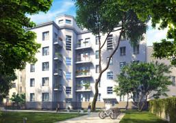 Morizon WP ogłoszenia | Nowa inwestycja - Skaryszewska 11, Warszawa Kamionek, 23-61 m² | 8366