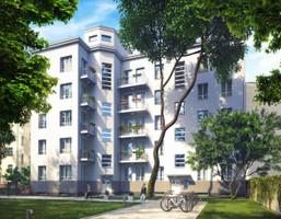 Morizon WP ogłoszenia | Mieszkanie w inwestycji Skaryszewska 11, Warszawa, 37 m² | 6399