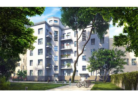 Mieszkanie na sprzedaż <span>Warszawa, Kamionek, ul. Skaryszewska 11</span> 1