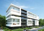 Mieszkanie w inwestycji ROYAL STUDIOS SMART APARTAMENTS, Kraków, 16 m² | Morizon.pl | 5641 nr2