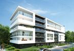 Morizon WP ogłoszenia | Mieszkanie w inwestycji Royal Studios Gliwice, Gliwice, 25 m² | 2689