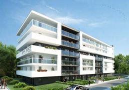 Morizon WP ogłoszenia | Nowa inwestycja - Royal Studios Gliwice, Gliwice Politechnika, 15-72 m² | 8376