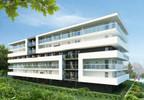 Mieszkanie w inwestycji ROYAL STUDIOS SMART APARTAMENTS, Kraków, 16 m² | Morizon.pl | 5641 nr4