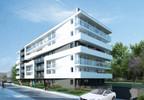 Mieszkanie w inwestycji ROYAL STUDIOS SMART APARTAMENTS, Kraków, 16 m² | Morizon.pl | 5641 nr5