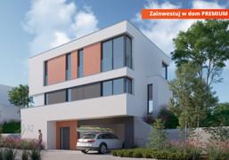 Morizon WP ogłoszenia | Nowa inwestycja - Domy Odkrywców, Świątniki Górne, 130-184 m² | 8377