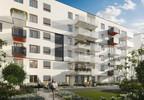 Mieszkanie w inwestycji Centralna Park, Kraków, 44 m²   Morizon.pl   3798 nr5