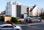 Morizon WP ogłoszenia | Mieszkanie w inwestycji Willa Syriusza, Gdańsk, 37 m² | 6891