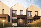 Dom w inwestycji Chojnów Park, Piaseczno (gm.), 110 m²   Morizon.pl   4225 nr4