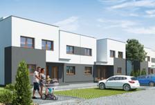 Mieszkanie w inwestycji Biedrusko Osiedle Jesionowe, Biedrusko, 61 m²