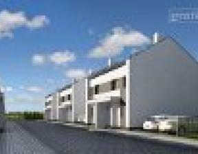 Mieszkanie w inwestycji Wiry, Poznańska II, Wiry, 79 m²