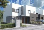 Morizon WP ogłoszenia | Dom w inwestycji Koninko - Domy szeregowe, Koninko, 104 m² | 2233